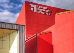 mc-centre-d-animation-de-beaulieu