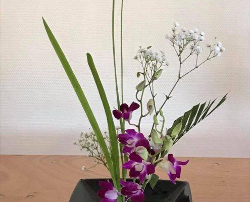 atelier-ikebana